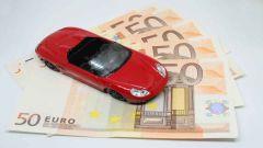 Assicurazione auto e moto, da agosto si torna alla normalità