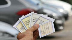 Assicurazione auto e moto