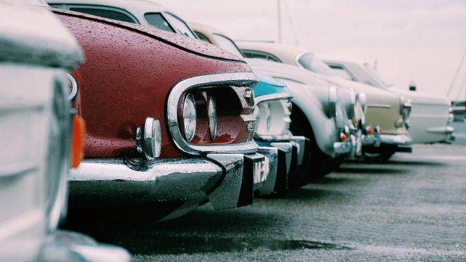 Assicurazione ed auto d'epoca: quando non è più obbligatoria