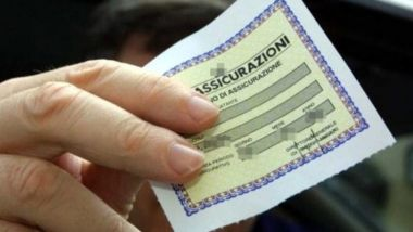 Assicurazione RC Auto, anche in tempi di Coronavirus paghi il prezzo pieno