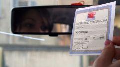 RC Auto, l'IVAAS apre ufficialmente anche a coppie di fatto - Immagine: 2
