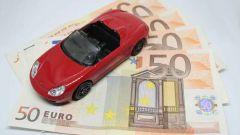 Assicurazioni auto: il costo della polizza nelle varie province italiane
