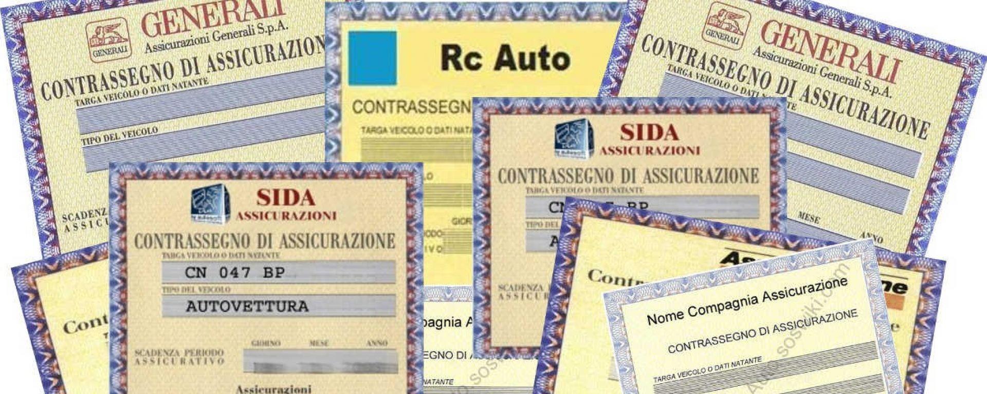 Assicurazioni Rc auto: sconti in arrivo