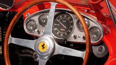 All'asta una Ferrari 335S Spider Scaglietti del 1957 - Immagine: 5