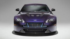Aston Martin, a Pebble Beach col fattore Q - Immagine: 24