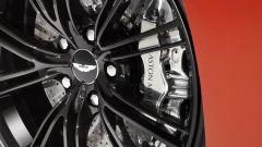 Aston Martin, a Pebble Beach col fattore Q - Immagine: 15