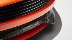 Aston Martin, a Pebble Beach col fattore Q - Immagine: 16