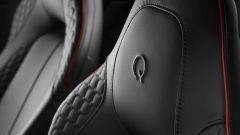 Aston Martin, a Pebble Beach col fattore Q - Immagine: 21