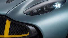 Aston Martin CC100 Speedster - Immagine: 11