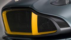 Aston Martin CC100 Speedster - Immagine: 14