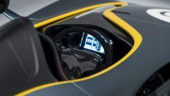 Aston Martin CC100 Speedster - Immagine: 13