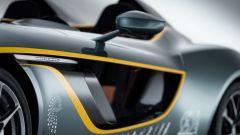 Aston Martin CC100 Speedster - Immagine: 1