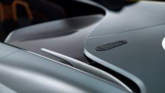 Aston Martin CC100 Speedster - Immagine: 16