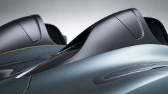 Aston Martin CC100 Speedster - Immagine: 18