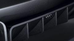Aston Martin CC100 Speedster - Immagine: 21