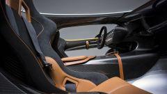 Aston Martin CC100 Speedster - Immagine: 23