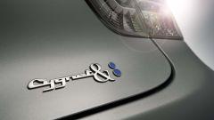 Aston Martin Cygnet colette - Immagine: 5