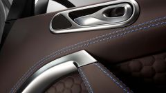 Aston Martin Cygnet colette - Immagine: 7