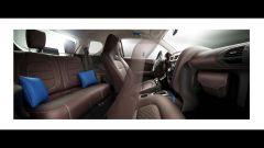 Aston Martin Cygnet colette - Immagine: 1