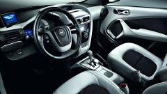 Aston Martin Cygnet: le prime versioni in commercio - Immagine: 6