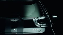 Aston Martin Cygnet: le prime versioni in commercio - Immagine: 4