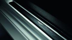 Aston Martin Cygnet: le prime versioni in commercio - Immagine: 8