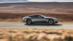 Aston Martin DB11 AMR, ecco l'Aston più potente di sempre - Immagine: 9
