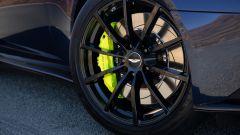 Aston Martin DB11 AMR, ecco l'Aston più potente di sempre - Immagine: 13