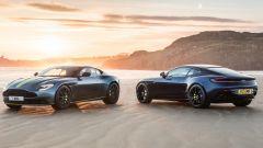 Aston Martin DB11 AMR, ecco l'Aston più potente di sempre - Immagine: 15