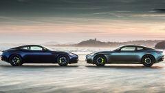 Aston Martin DB11 AMR, ecco l'Aston più potente di sempre - Immagine: 16