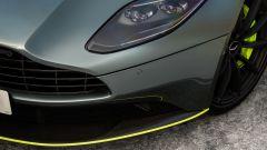 Aston Martin DB11 AMR, ecco l'Aston più potente di sempre - Immagine: 18