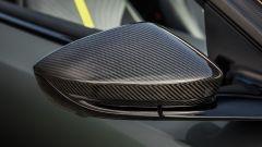 Aston Martin DB11 AMR, ecco l'Aston più potente di sempre - Immagine: 19