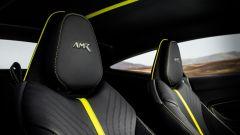 Aston Martin DB11 AMR, ecco l'Aston più potente di sempre - Immagine: 22