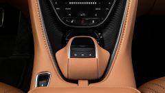 Aston Martin DB11 AMR, ecco l'Aston più potente di sempre - Immagine: 24
