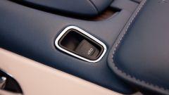 Aston Martin DB11 Volante, a cielo aperto con un V8 AMG - Immagine: 23