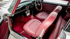 Aston Martin DB5: all'asta quella di Paul McCartney - Immagine: 4