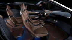 Aston Martin DBX Concept - Immagine: 12