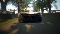 Aston Martin DP-100 Vision Gran Turismo - Immagine: 4
