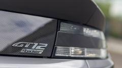 Aston Martin GT12 Roadster: una one-off per Goodwood - Immagine: 6