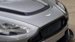 Aston Martin GT12 Roadster: una one-off per Goodwood - Immagine: 8