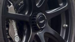 Aston Martin GT12 Roadster: una one-off per Goodwood - Immagine: 12