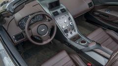 Aston Martin GT12 Roadster: una one-off per Goodwood - Immagine: 13