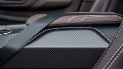 Aston Martin GT12 Roadster: una one-off per Goodwood - Immagine: 18