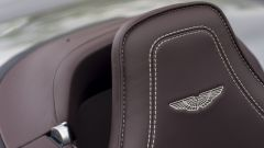 Aston Martin GT12 Roadster: una one-off per Goodwood - Immagine: 19