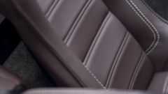 Aston Martin GT12 Roadster: una one-off per Goodwood - Immagine: 20