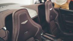 Aston Martin GT12 Roadster: una one-off per Goodwood - Immagine: 24