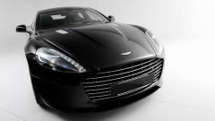 Aston Martin Rapide S Dom Pérignon - Immagine: 6
