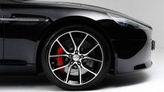 Aston Martin Rapide S Dom Pérignon - Immagine: 8