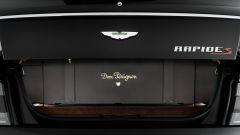 Aston Martin Rapide S Dom Pérignon - Immagine: 15
