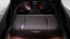 Aston Martin Rapide S Dom Pérignon - Immagine: 14